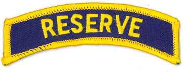 reserve_patch