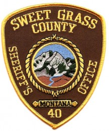 sheriff_patch