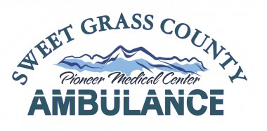 sweet-grass-county-ambulance